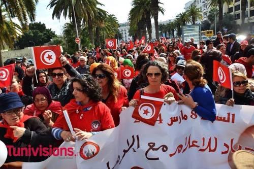 Tunis_8m