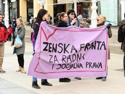 Zagreb8m