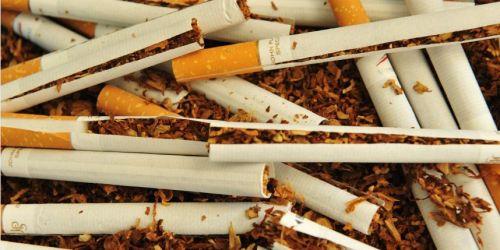 Le fabricant de cigarettes Seita préparerait un plan de restructuration.