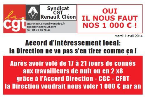 Cleon1000