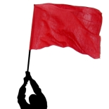 rote-fahne