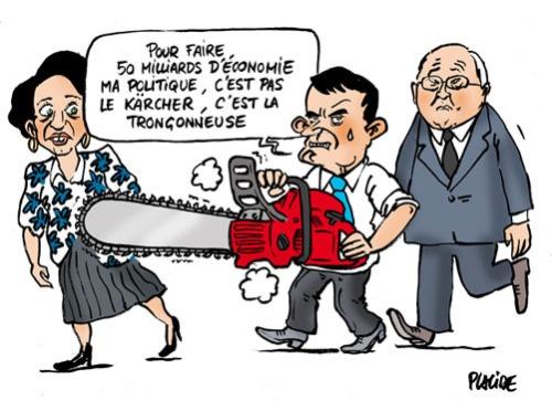 VallsTr