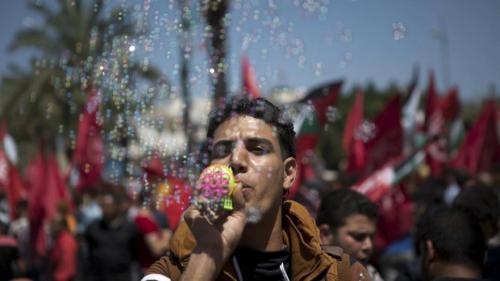 a1m_Gaza