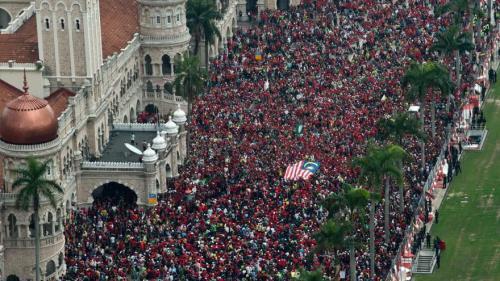 a1m_Kuala Lumpur