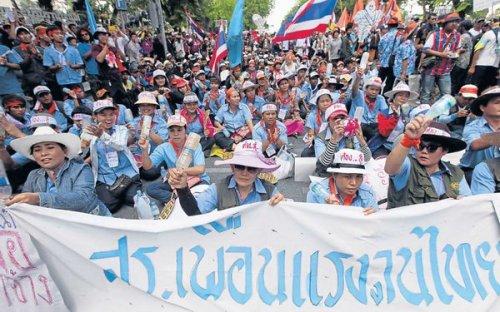 b1m_Bangkok2