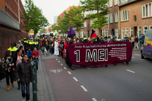 b1m_La Haye