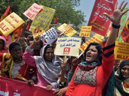 b1m_Lahore3