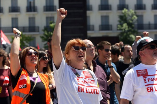 b1m_Madrid