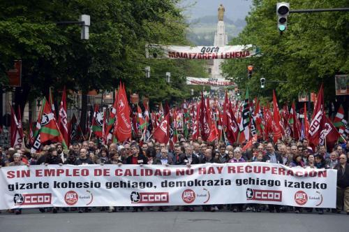 Bilbao1m
