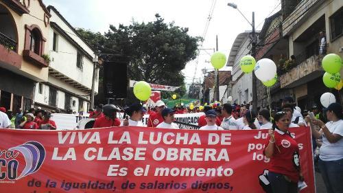 Medellin2