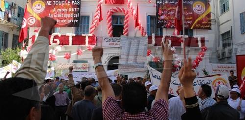 Tunis1m