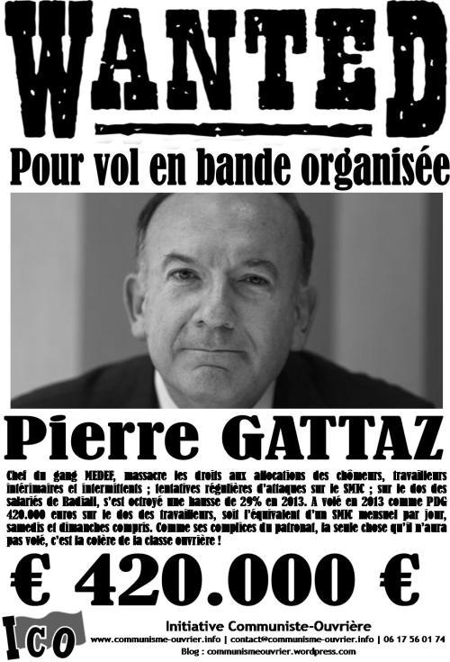wantedGataz