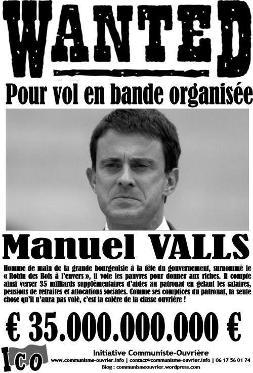 wantedValls2