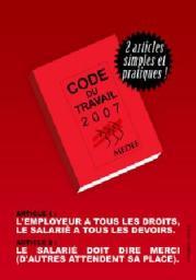 codetrav