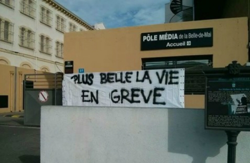 plus-belle-la-vie-en-gre-ve