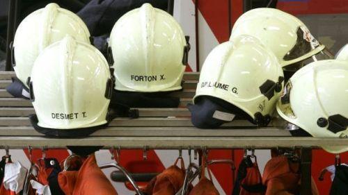 Les pompiers de Bruxelles craignent que la directrice générale assume la direction opérationnelle du SIAMU.