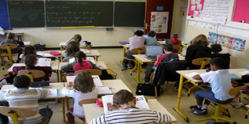 rentrée-scolaire-l-economiste-maghrebin
