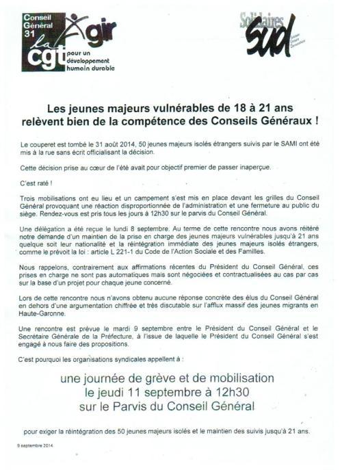 cg31a