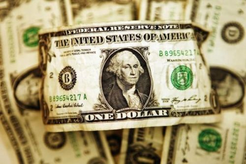 a fortune cumulée de ces milliardaires atteint 7 300 milliards de dollars. (Photo Mark Blinch. Reuters)