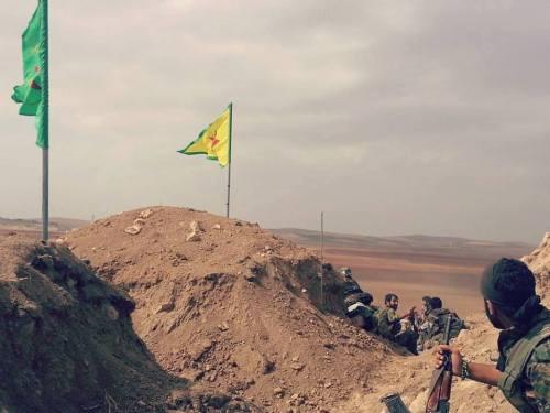 Kobane3