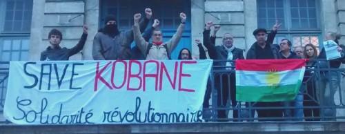 kobane_lille