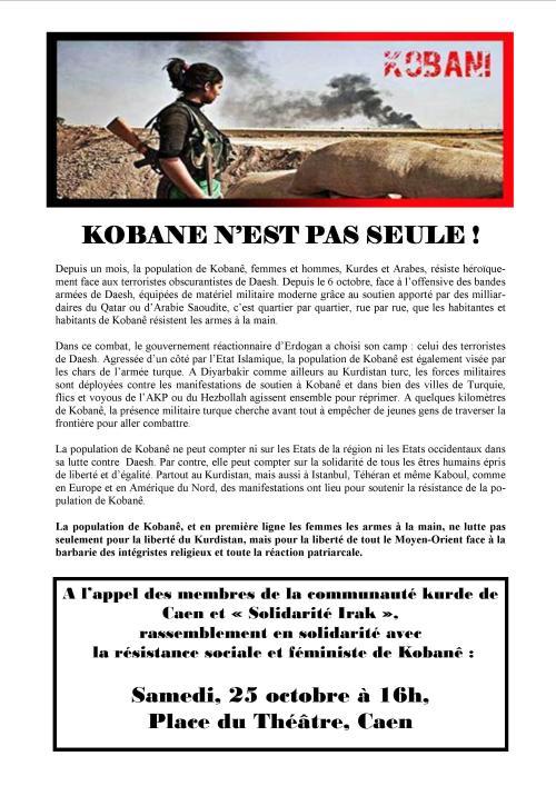 tractappel_kobane25oct2014Caen