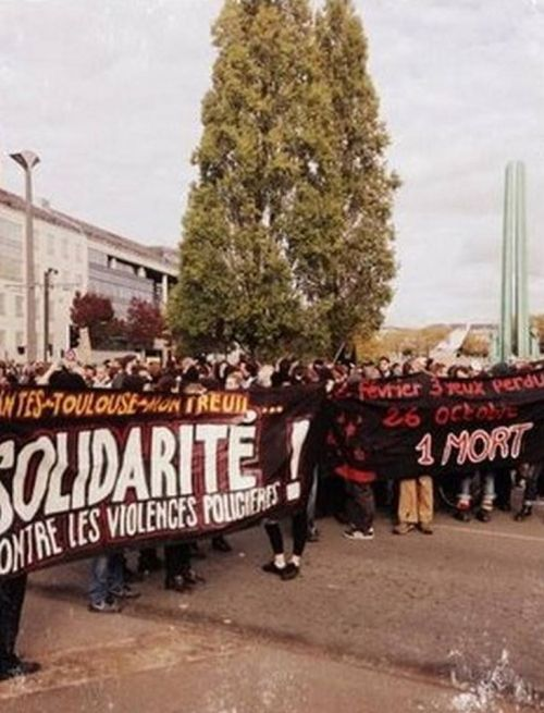 Nantes2