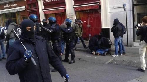 Nantes6