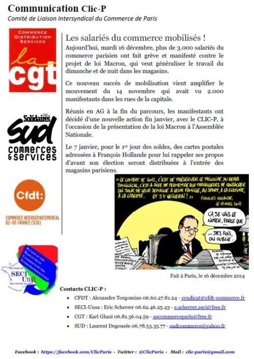 clic-p