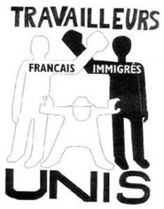 francaisimmigres-copie-1