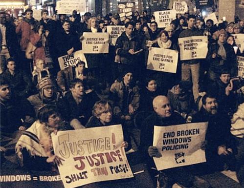 rabbi-protest2