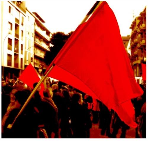bandiera_rossa