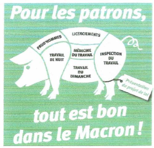 patrons_macron