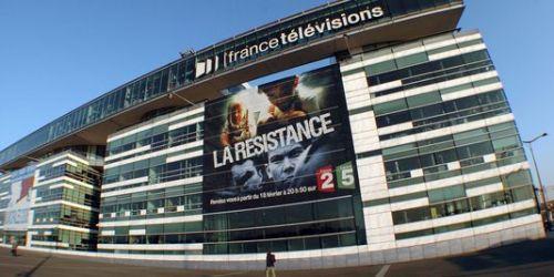 4572269_3_8f63_la-facade-du-siege-de-france-televisions_e821e1bddf7c5c521e40cfe0b4a39145