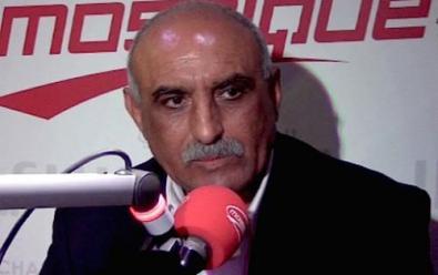 2804-28524-les-travailleurs-de-tunisie-telecom-annoncent-un-durcissement-de-la-greve-dans-les-prochains-jours_L