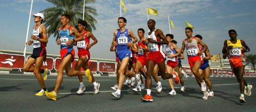 marathon-au-qatar-2006-632456_w1020h450c1cx23250cy10050