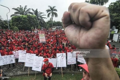 1m15Jakarta-Indo