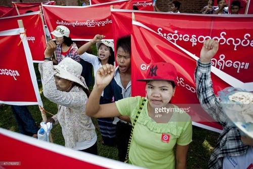 1m15Naypyidaw-Birmanie
