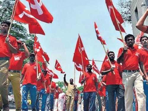 1mai Bengaluru-inde