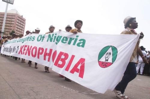 1maiabuja-nigeria