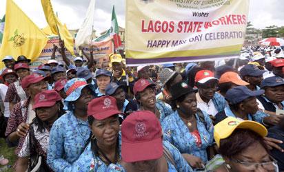 1maiLAGOS-Nigeria