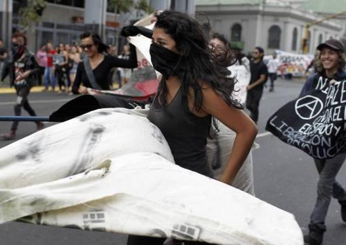 1maiSANJOSE-COSTA RICA