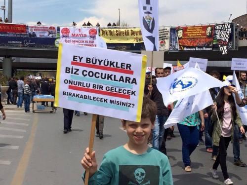Ankara1mc