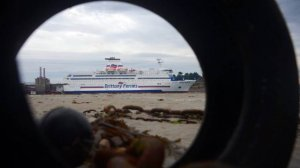 brittany_ferries_1