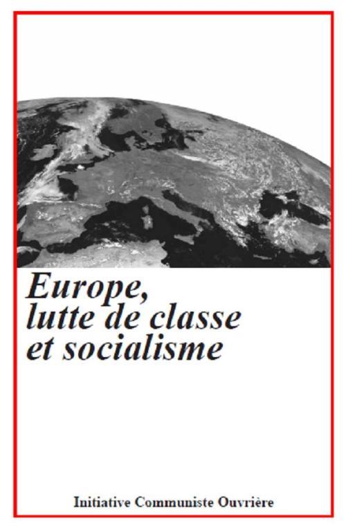 bro-Europe
