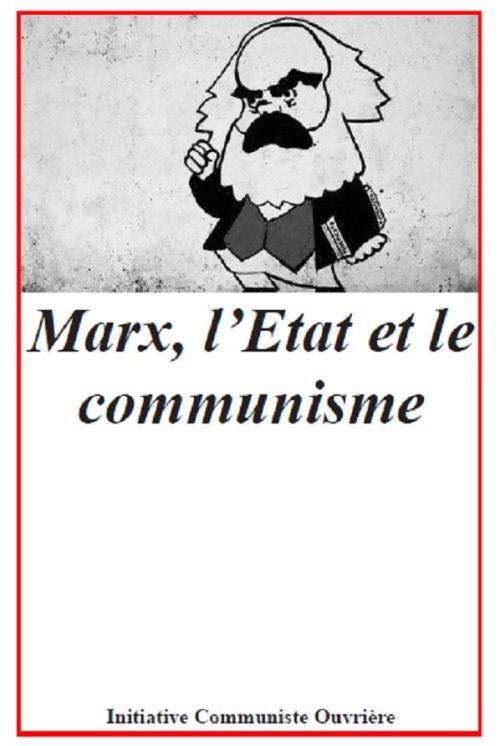 Bro-marx
