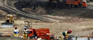 les-ouvriers-sont-en-greve-sur-les-sites-des-jeux_355629