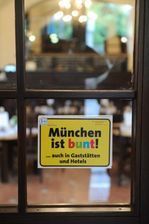 MunchenBund