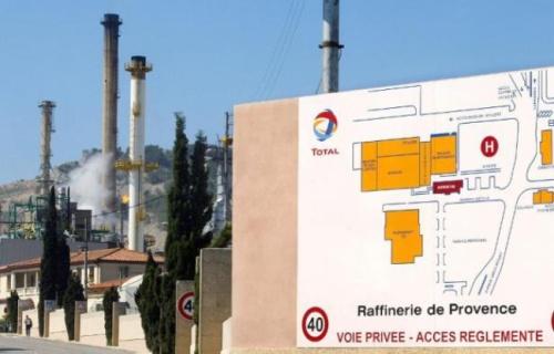 648x415_raffinerie-total-mede-pres-marseille