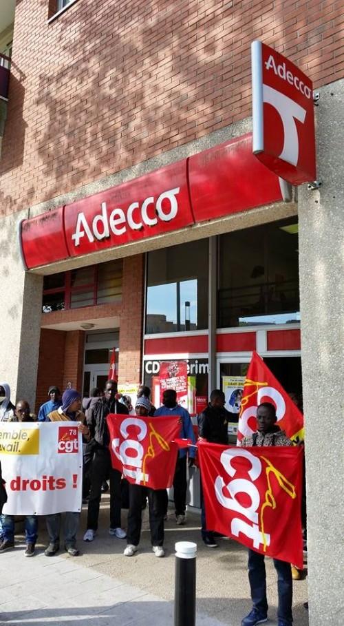 AdeccoSP12